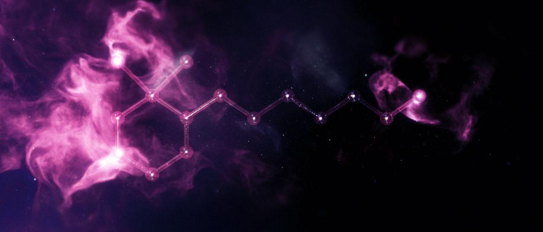 medik8-crystal-retinal